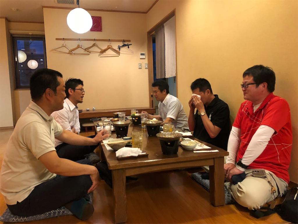 f:id:masanori-kato1972:20180609112400j:image