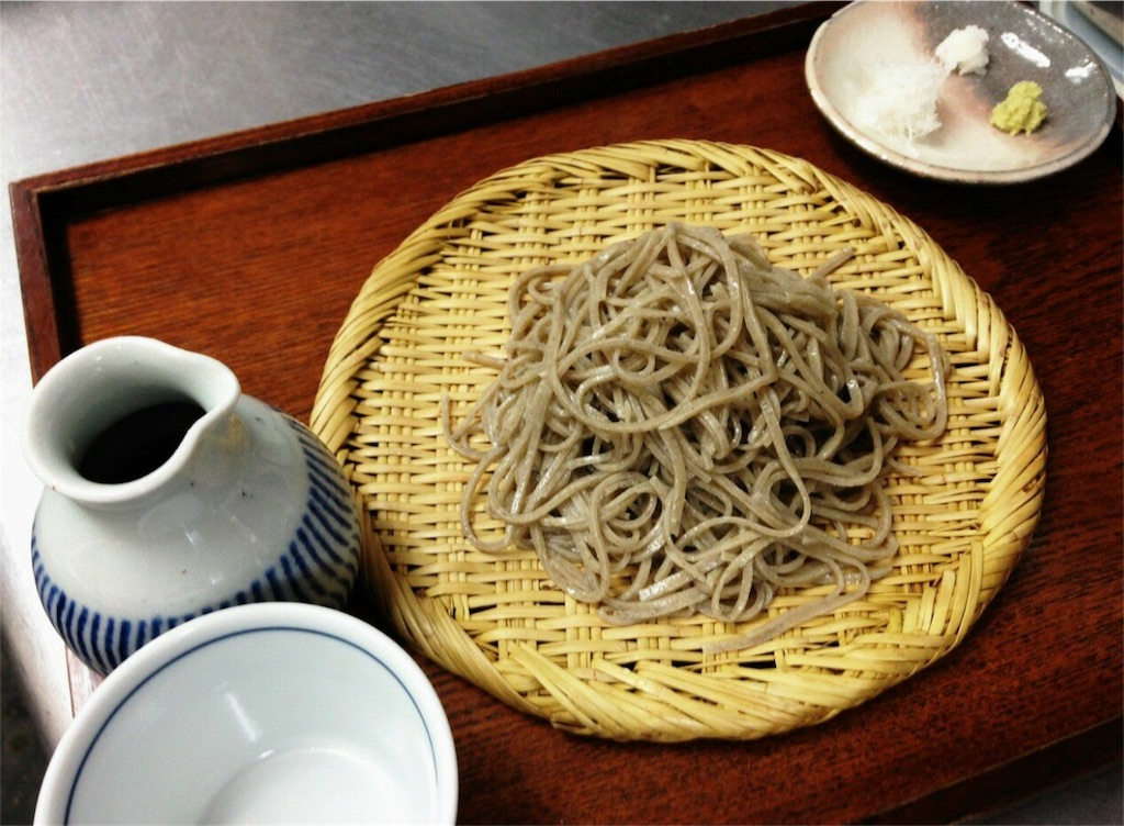 f:id:masanori-kato1972:20180610104825j:image