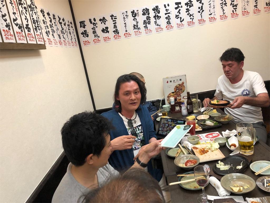 f:id:masanori-kato1972:20180613114755j:image