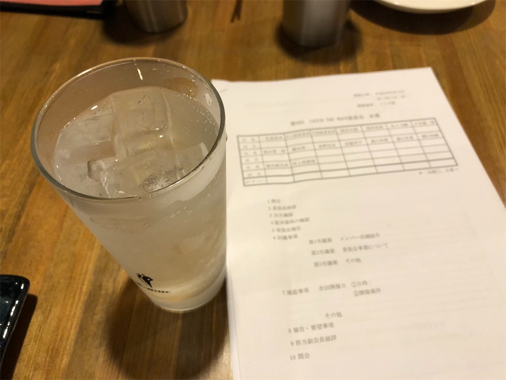 f:id:masanori-kato1972:20180615095425j:image