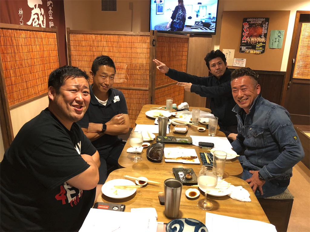 f:id:masanori-kato1972:20180615105218j:image