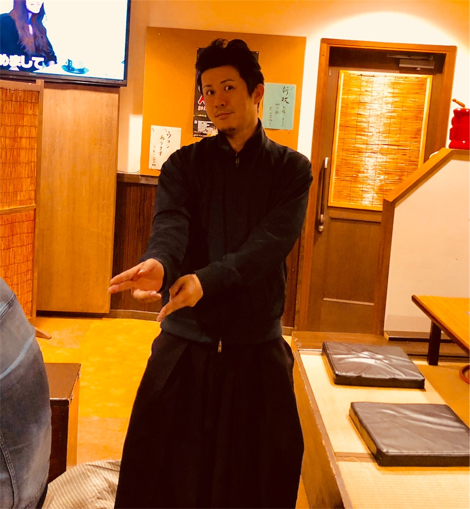 f:id:masanori-kato1972:20180615110106j:image