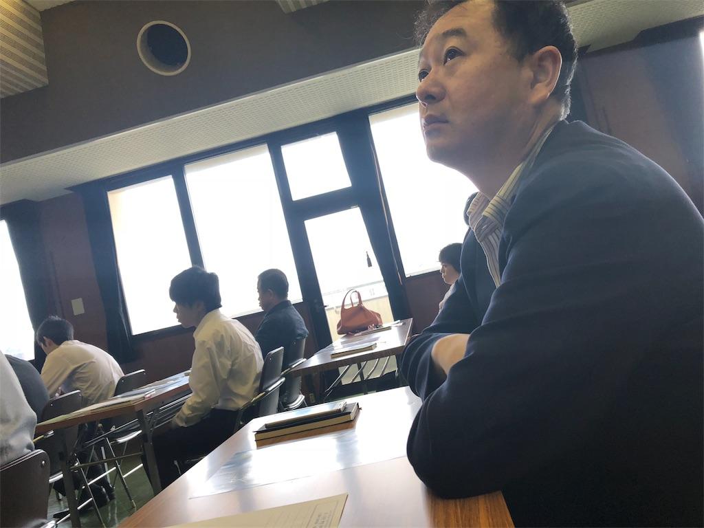 f:id:masanori-kato1972:20180615184045j:image