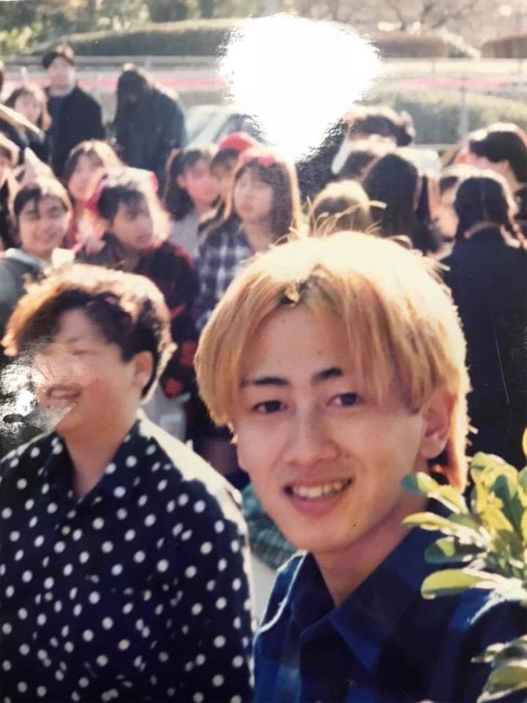 f:id:masanori-kato1972:20180615190912j:image