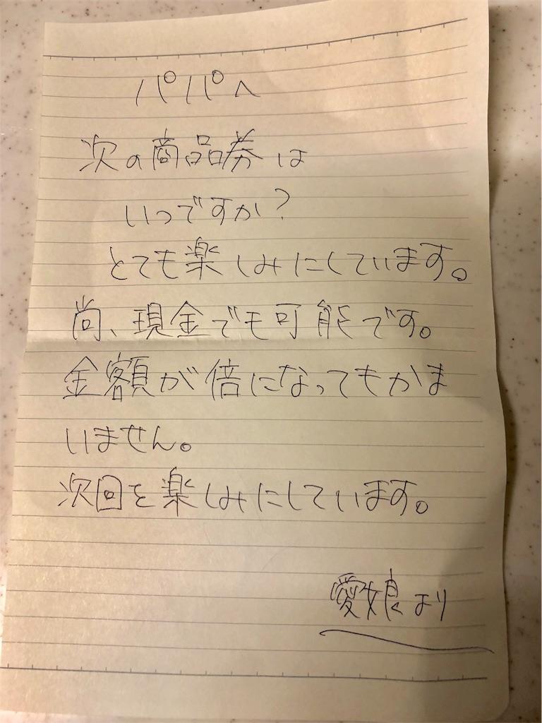 f:id:masanori-kato1972:20180616093214j:image
