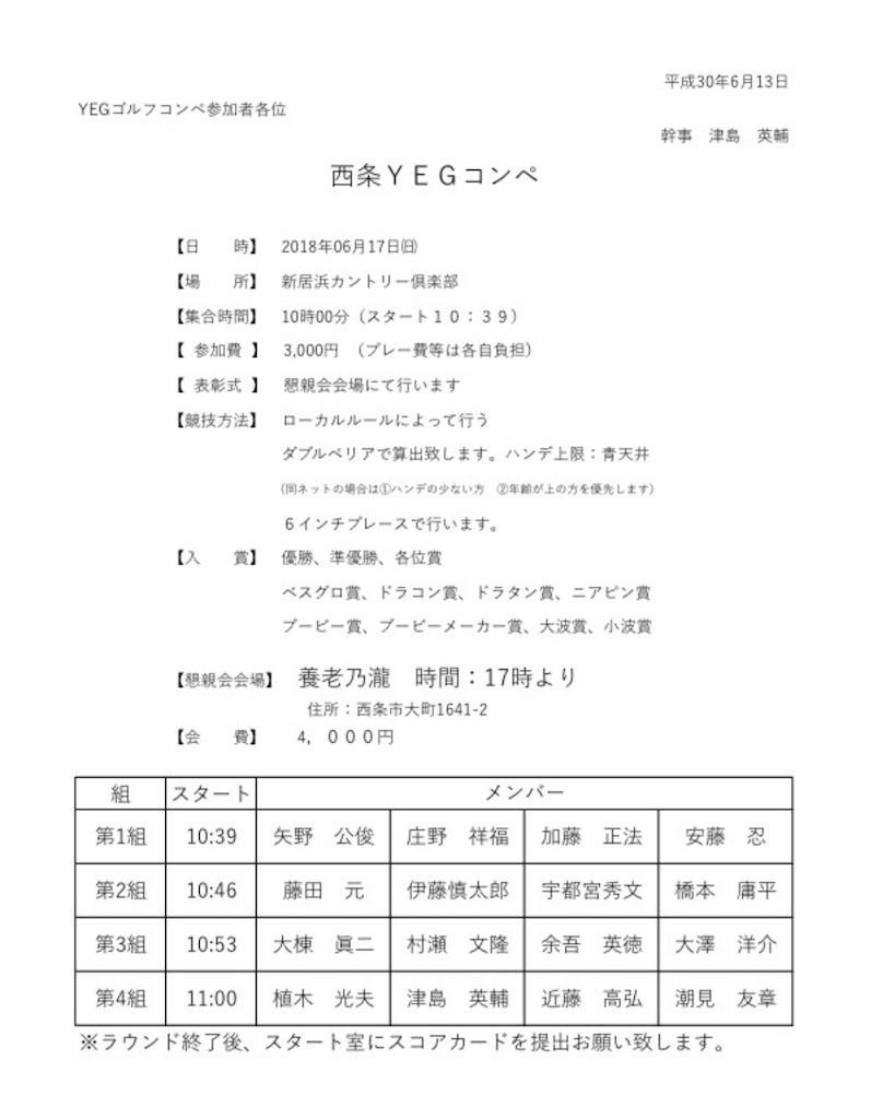 f:id:masanori-kato1972:20180617171030j:image