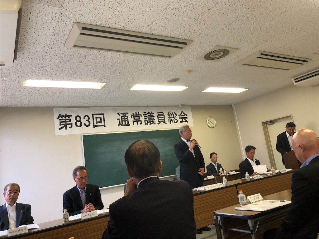 f:id:masanori-kato1972:20180619095932j:image