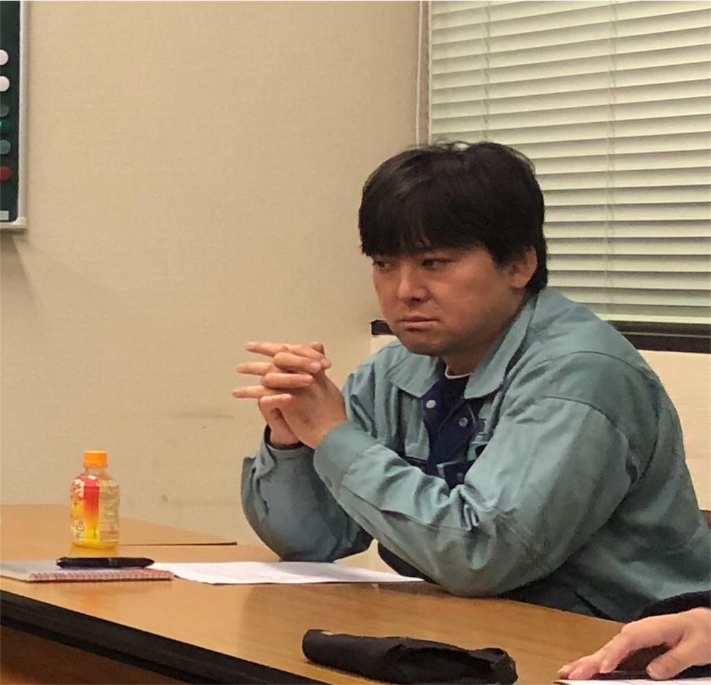f:id:masanori-kato1972:20180619102705j:image