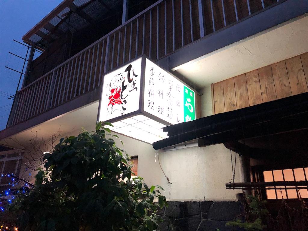 f:id:masanori-kato1972:20180620102306j:image