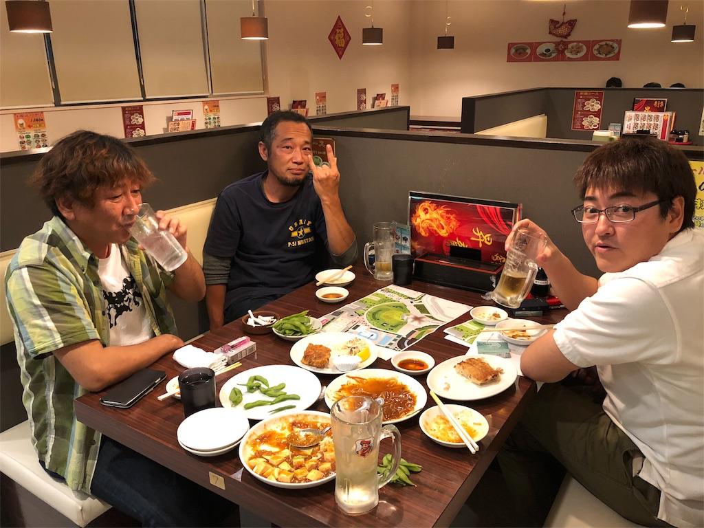 f:id:masanori-kato1972:20180621225754j:image