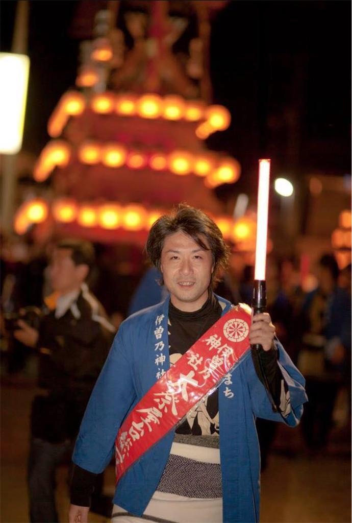 f:id:masanori-kato1972:20180623205310j:image