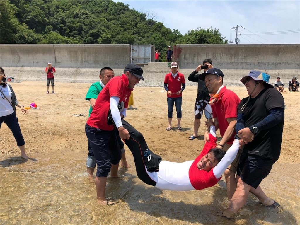 f:id:masanori-kato1972:20180625100645j:image