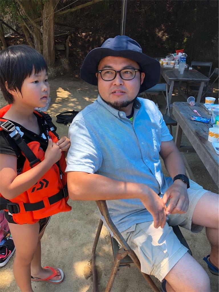 f:id:masanori-kato1972:20180625101032j:image