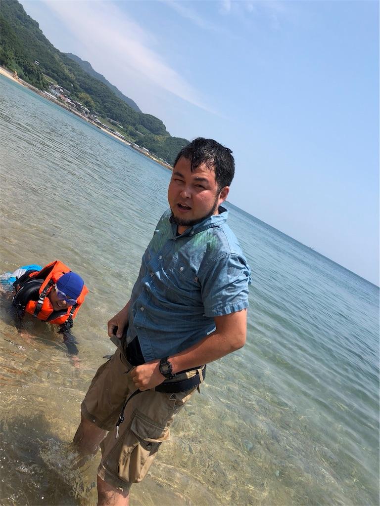 f:id:masanori-kato1972:20180625102248j:image