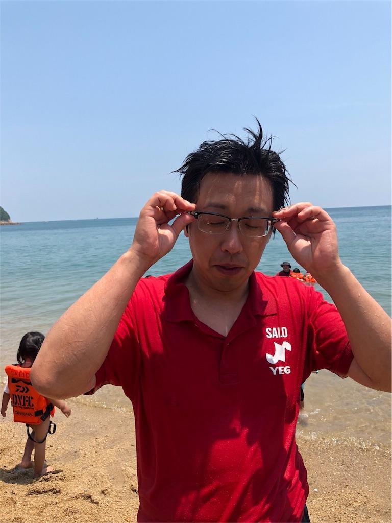 f:id:masanori-kato1972:20180625102750j:image
