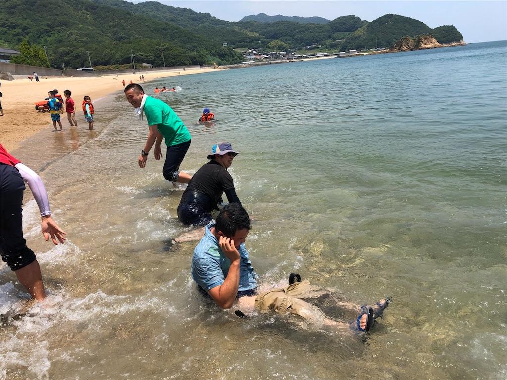 f:id:masanori-kato1972:20180625104045j:image