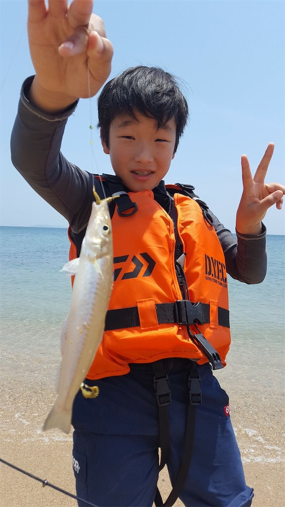 f:id:masanori-kato1972:20180625104626j:image