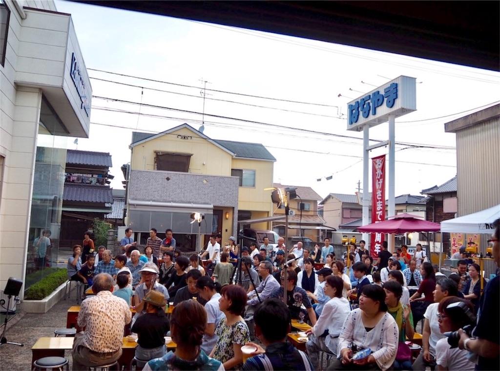 f:id:masanori-kato1972:20180627114811j:image