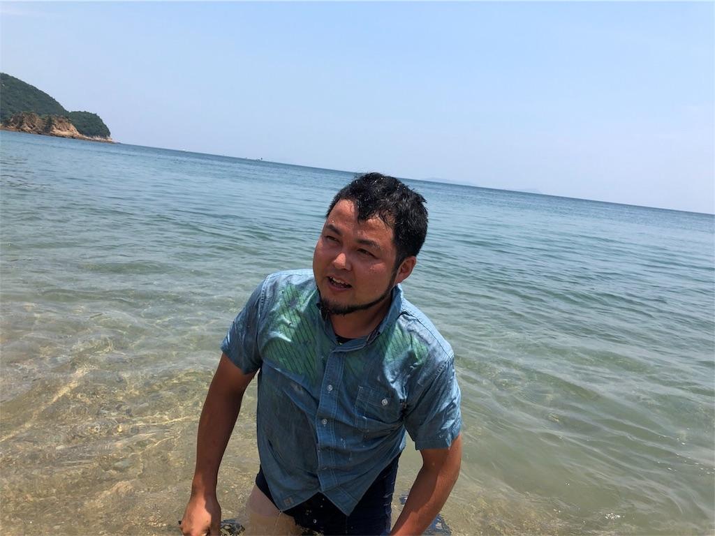 f:id:masanori-kato1972:20180627115654j:image