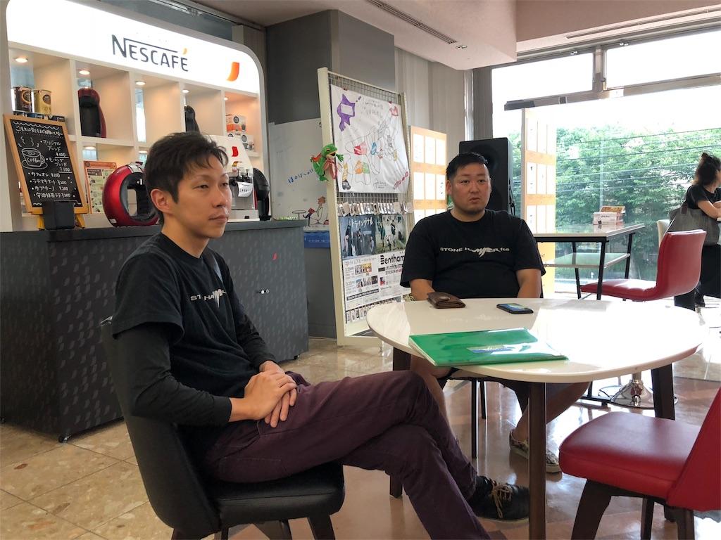 f:id:masanori-kato1972:20180628094259j:image