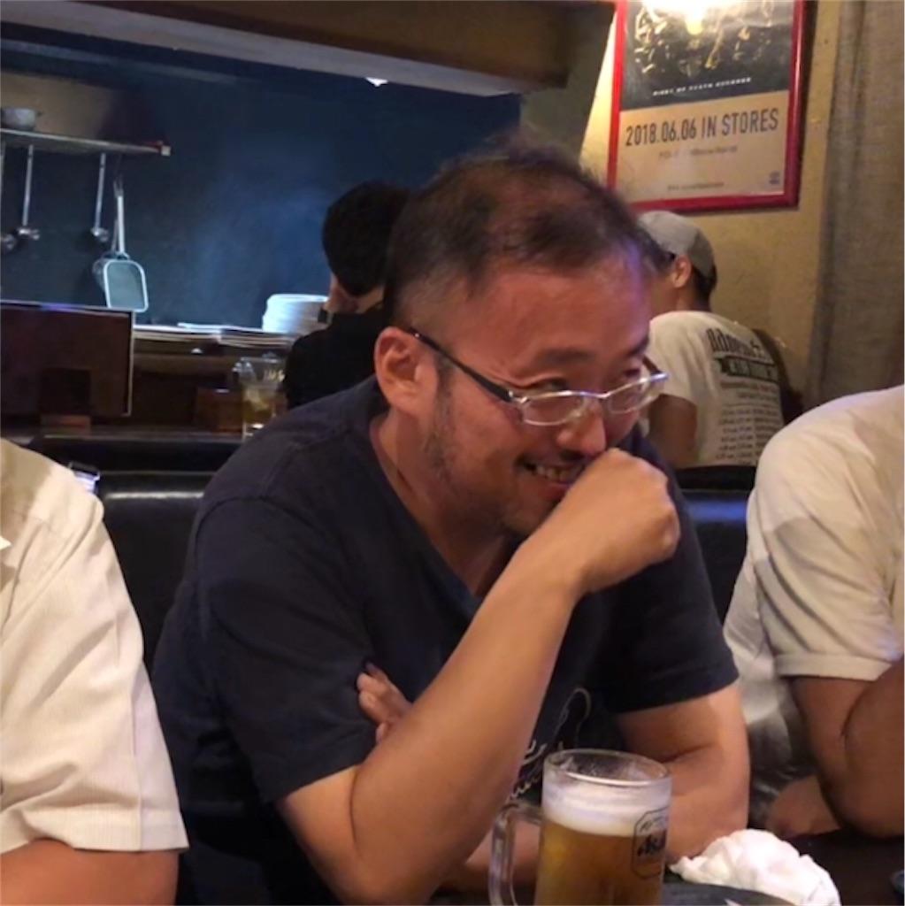 f:id:masanori-kato1972:20180630092826j:image