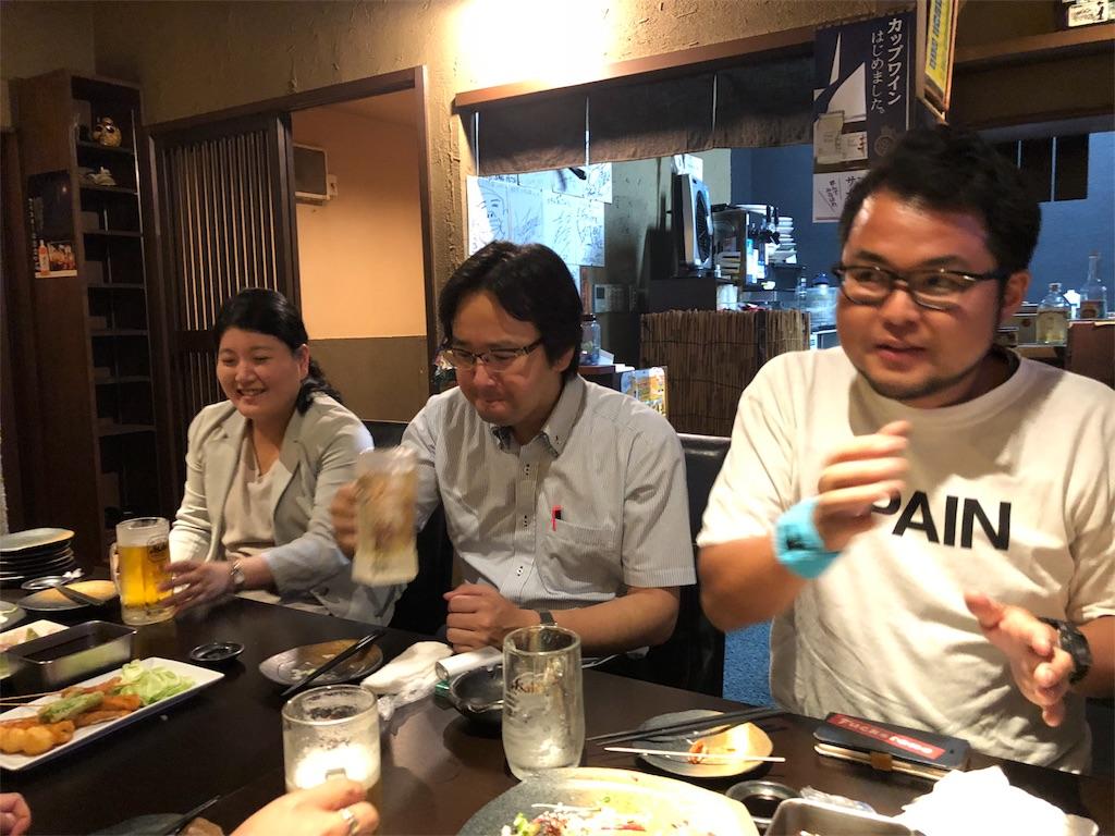 f:id:masanori-kato1972:20180630100703j:image