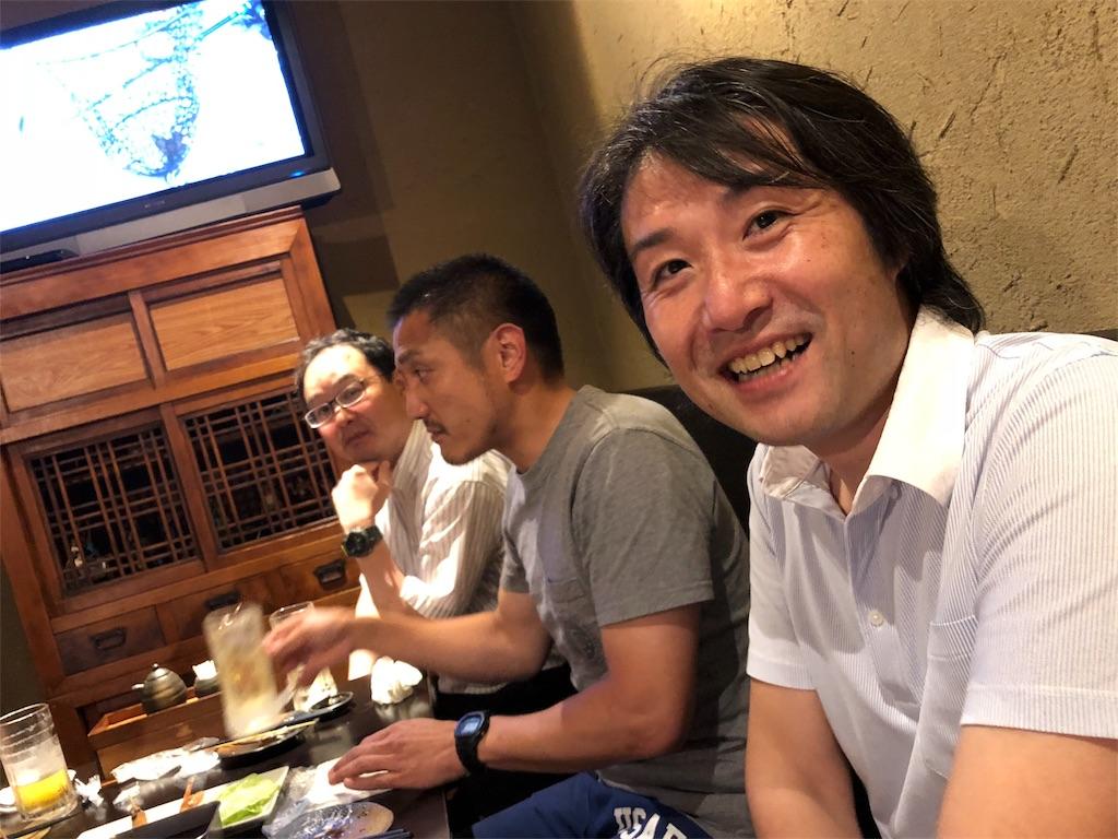 f:id:masanori-kato1972:20180630100710j:image