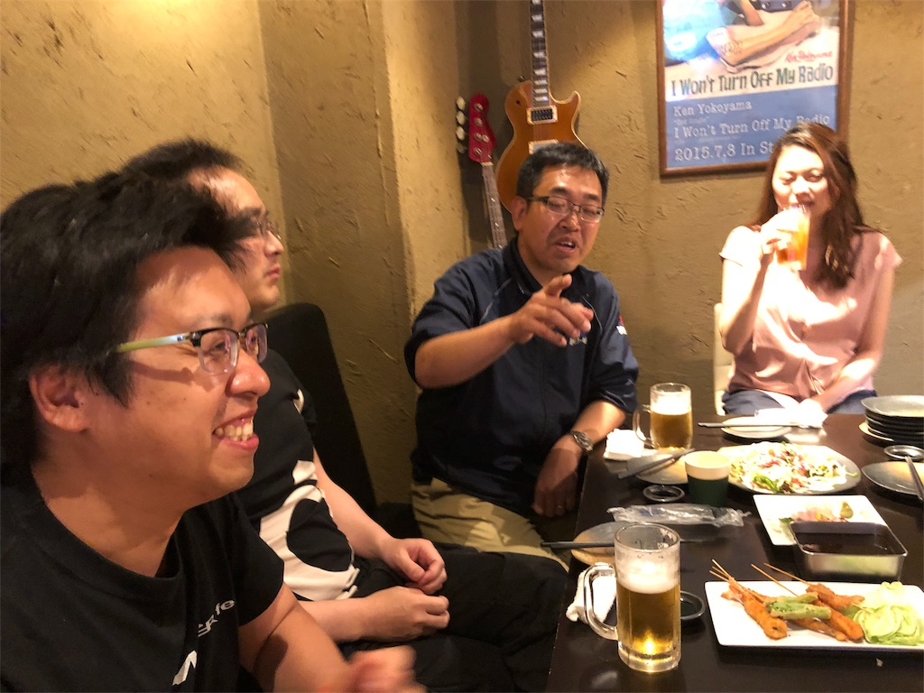 f:id:masanori-kato1972:20180630100837j:image