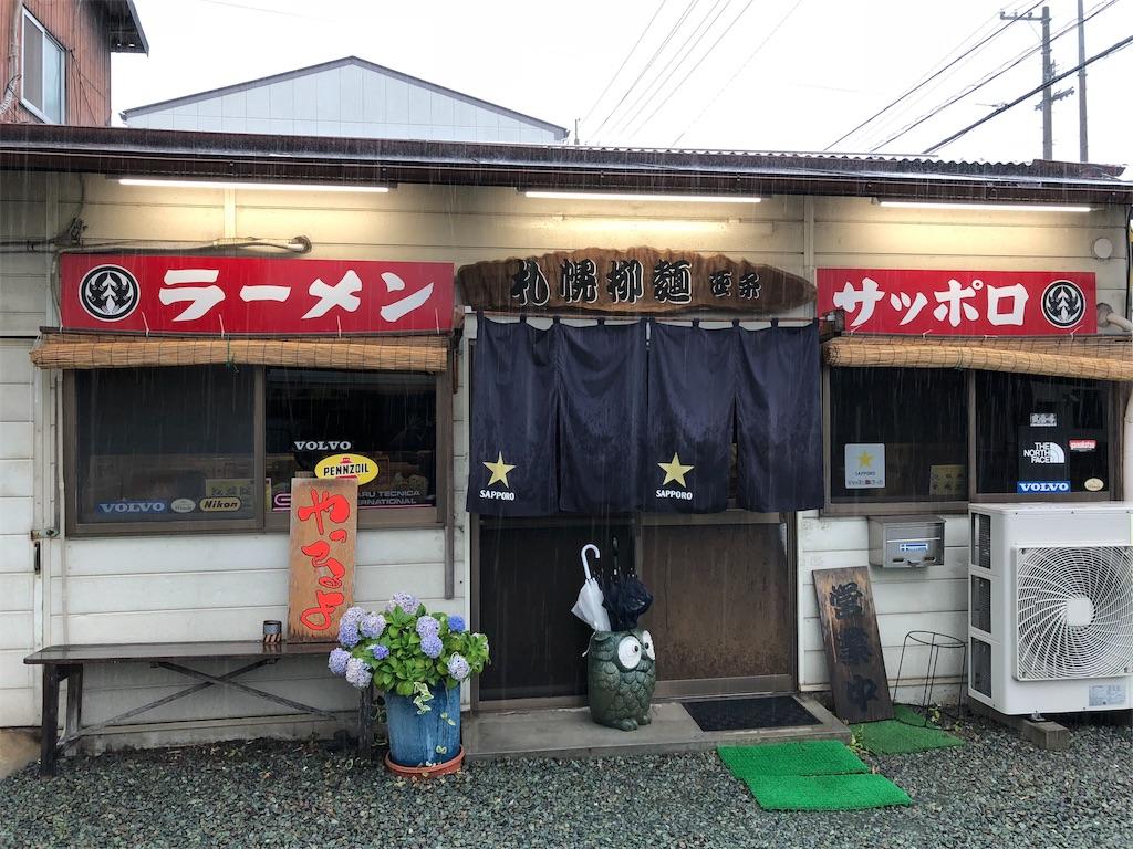 f:id:masanori-kato1972:20180701094838j:image