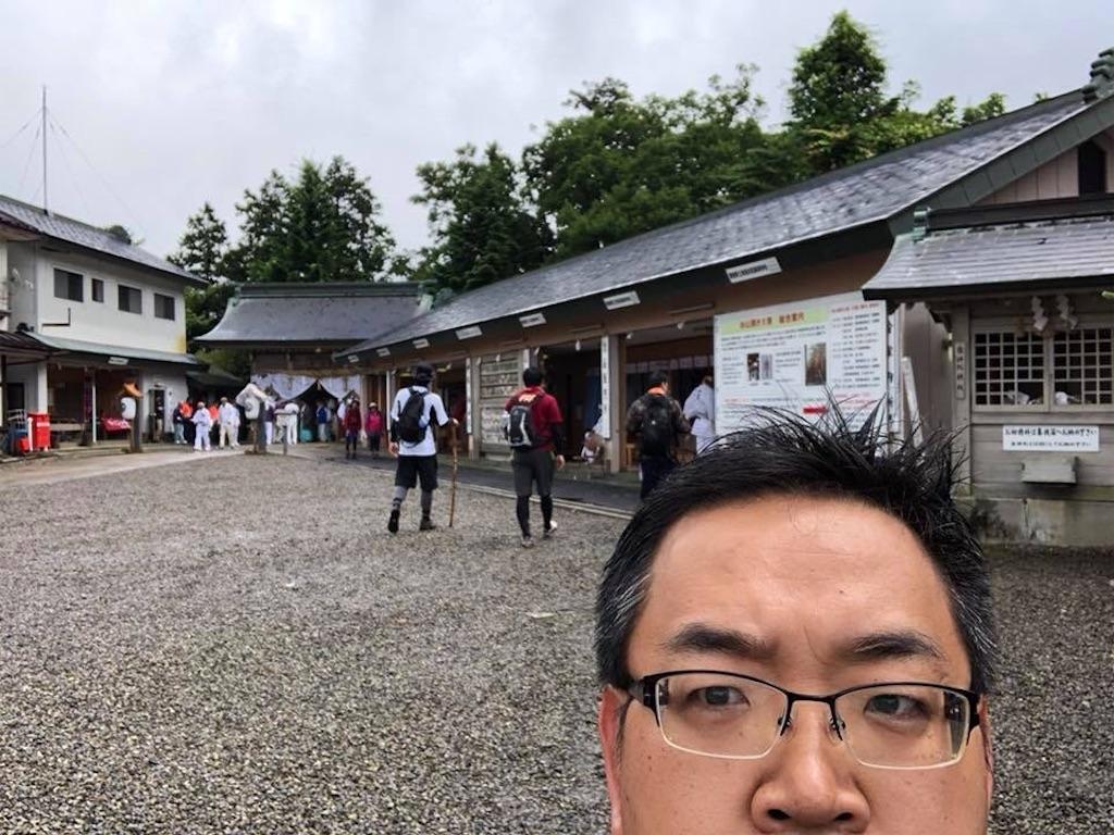 f:id:masanori-kato1972:20180701145149j:image