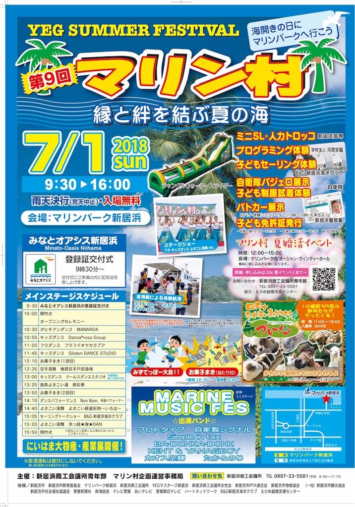f:id:masanori-kato1972:20180701150205j:image