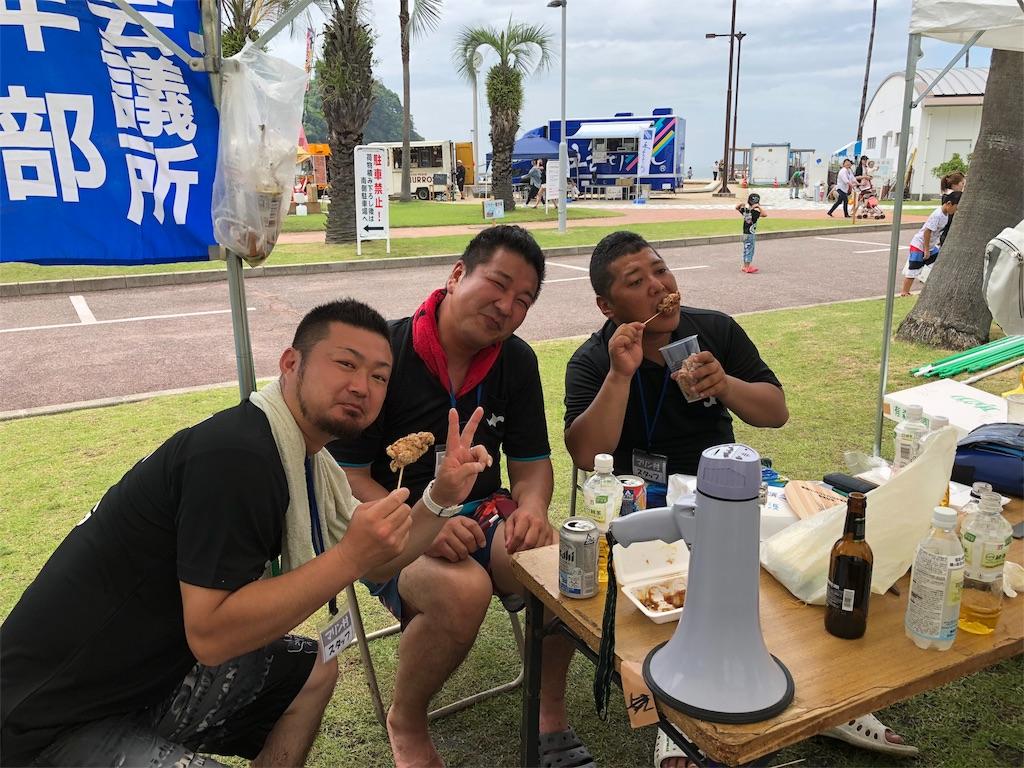 f:id:masanori-kato1972:20180701155258j:image