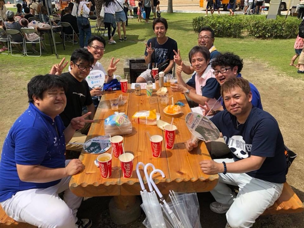 f:id:masanori-kato1972:20180701215541j:image