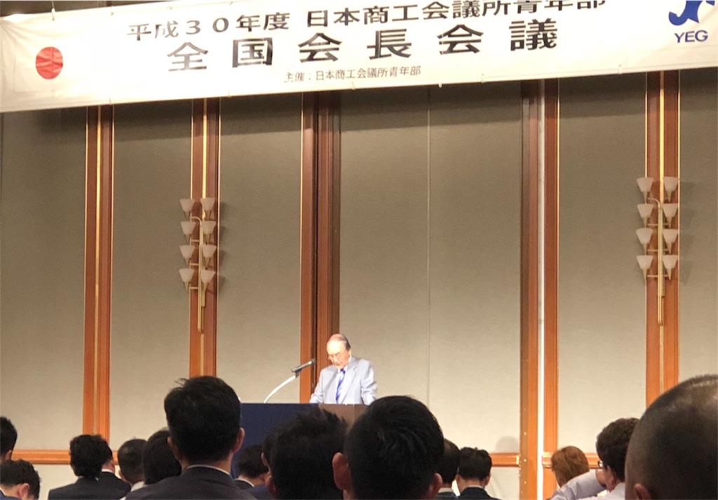 f:id:masanori-kato1972:20180704092313j:image