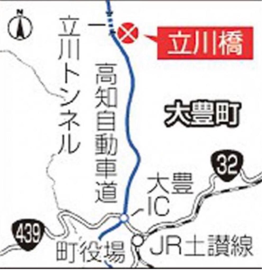 f:id:masanori-kato1972:20180708111635j:image