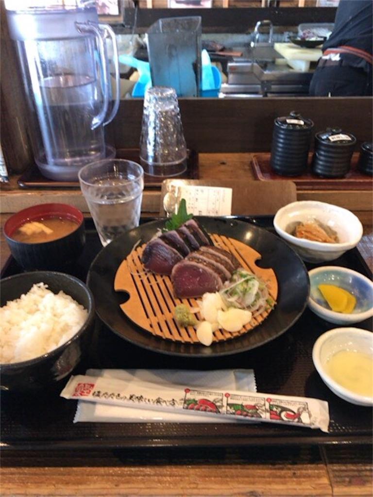 f:id:masanori-kato1972:20180714171837j:image