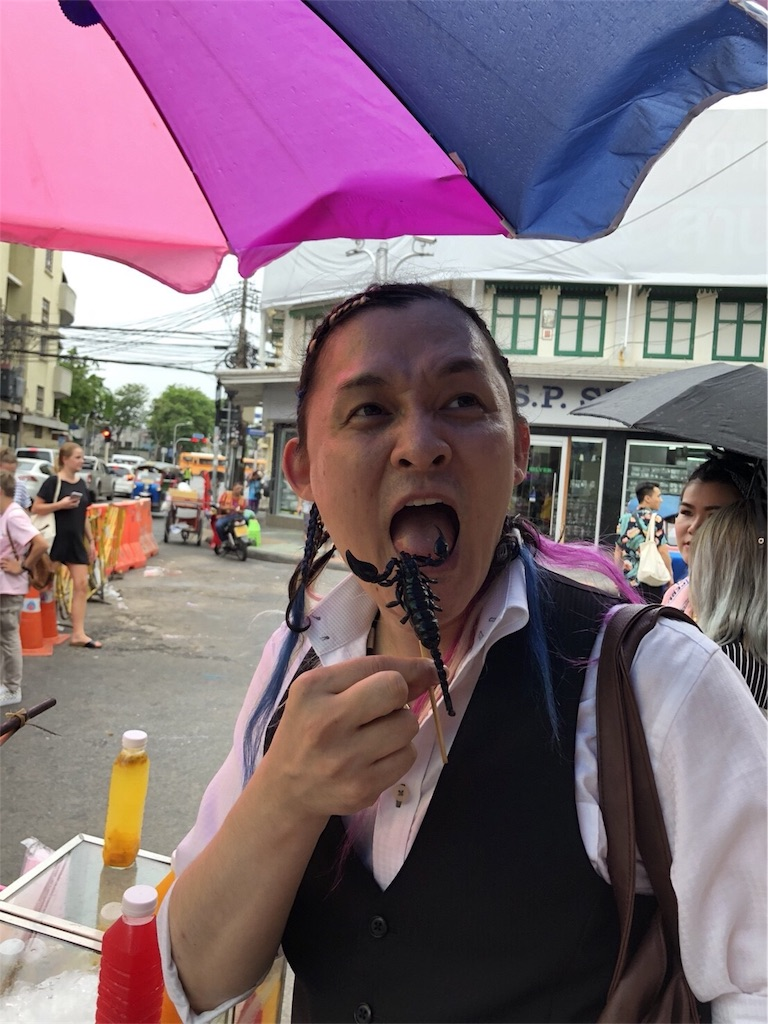 f:id:masanori-kato1972:20180718084640j:image