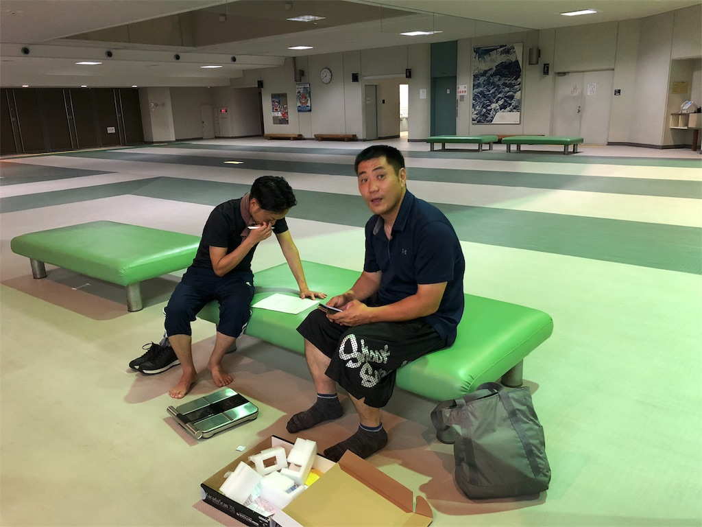 f:id:masanori-kato1972:20180722070536j:image