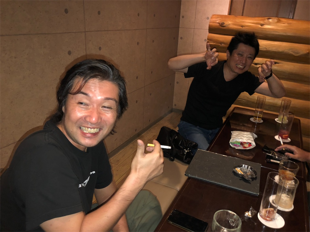 f:id:masanori-kato1972:20180722084947j:image