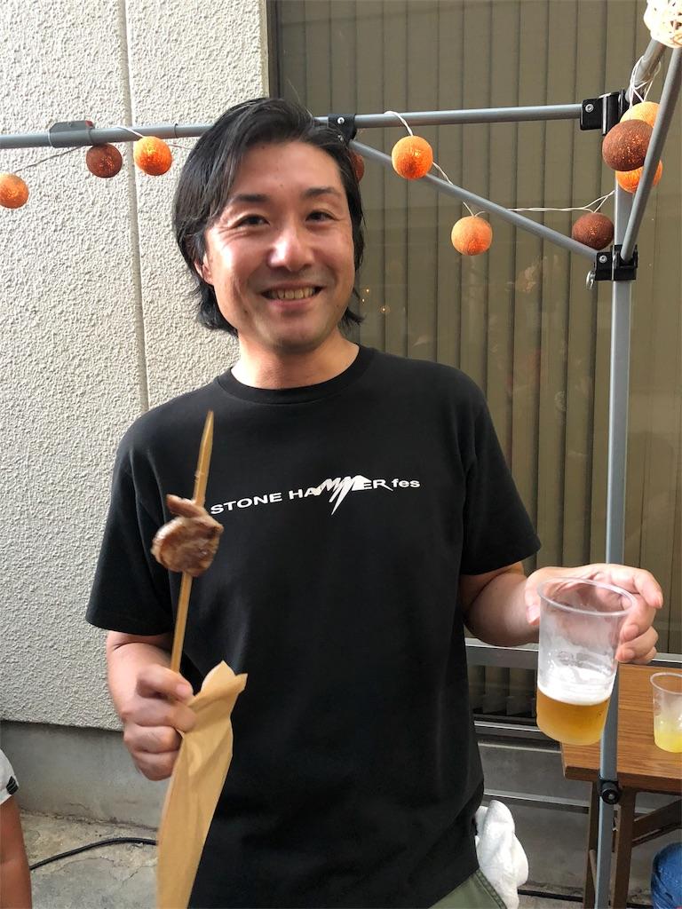 f:id:masanori-kato1972:20180722172312j:image