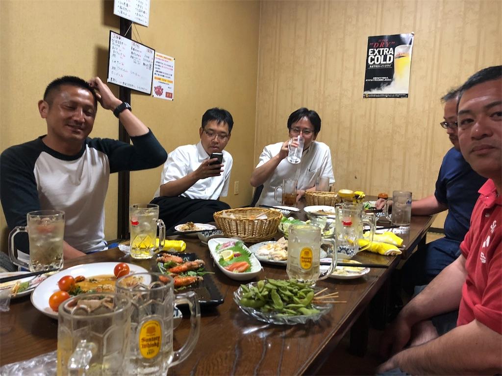 f:id:masanori-kato1972:20180725091419j:image