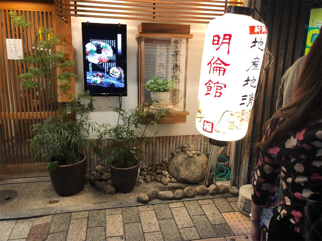 f:id:masanori-kato1972:20180726215804j:image