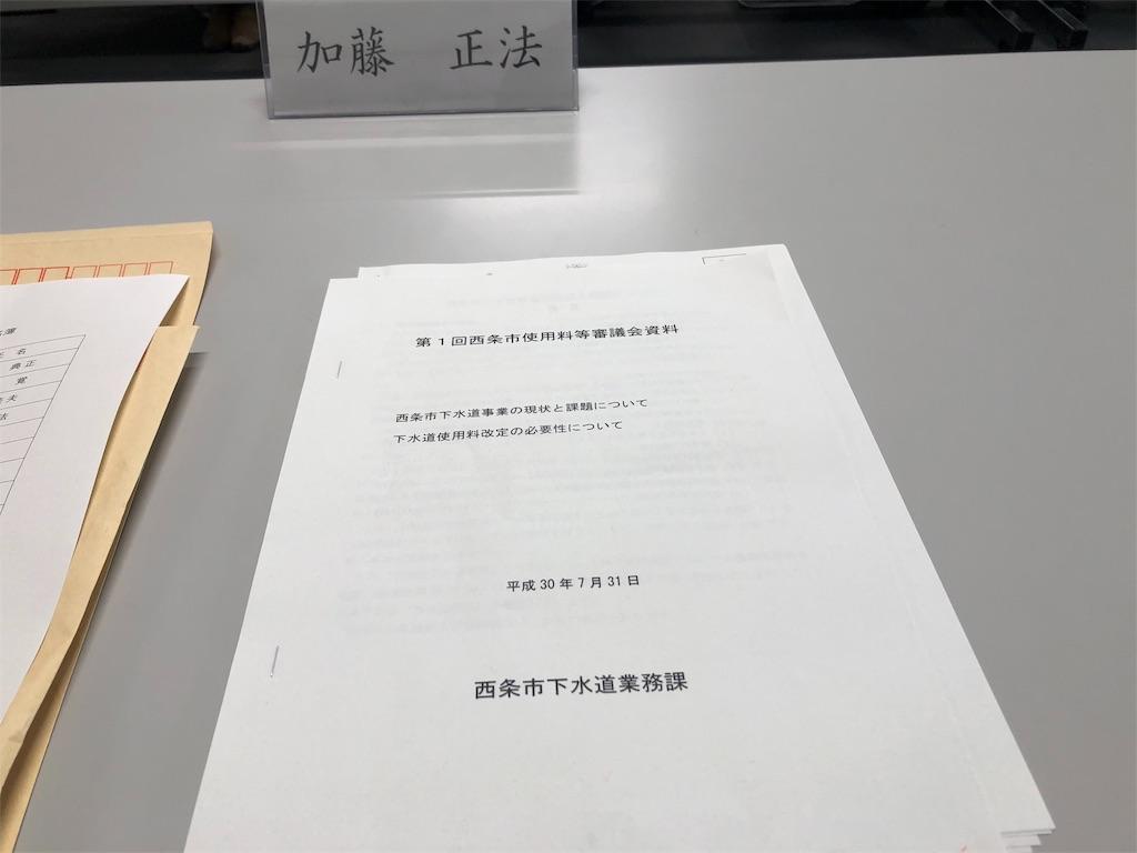 f:id:masanori-kato1972:20180731190806j:image