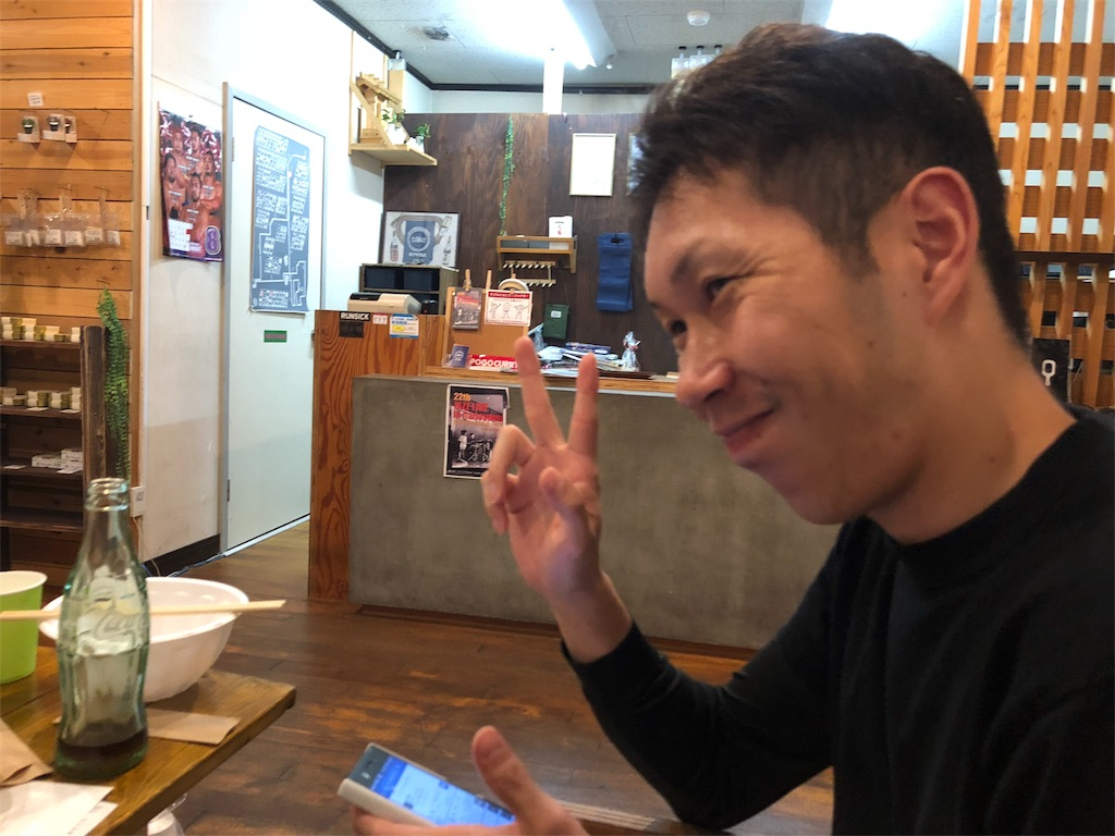 f:id:masanori-kato1972:20180802082340j:image