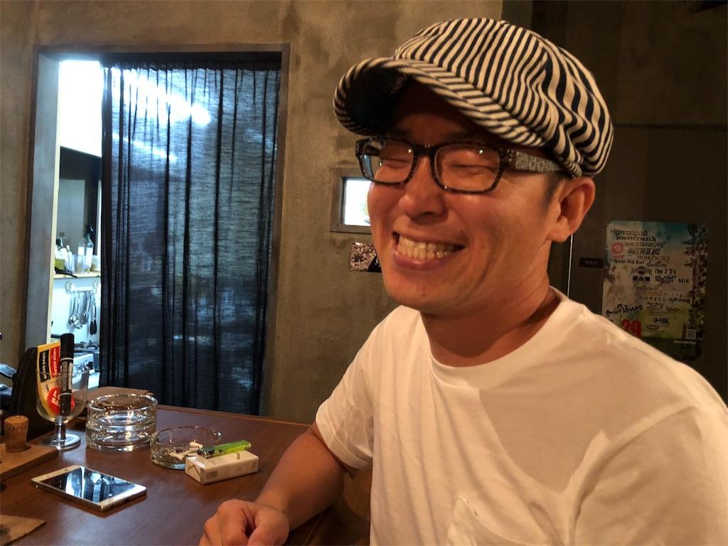 f:id:masanori-kato1972:20180802083545j:image