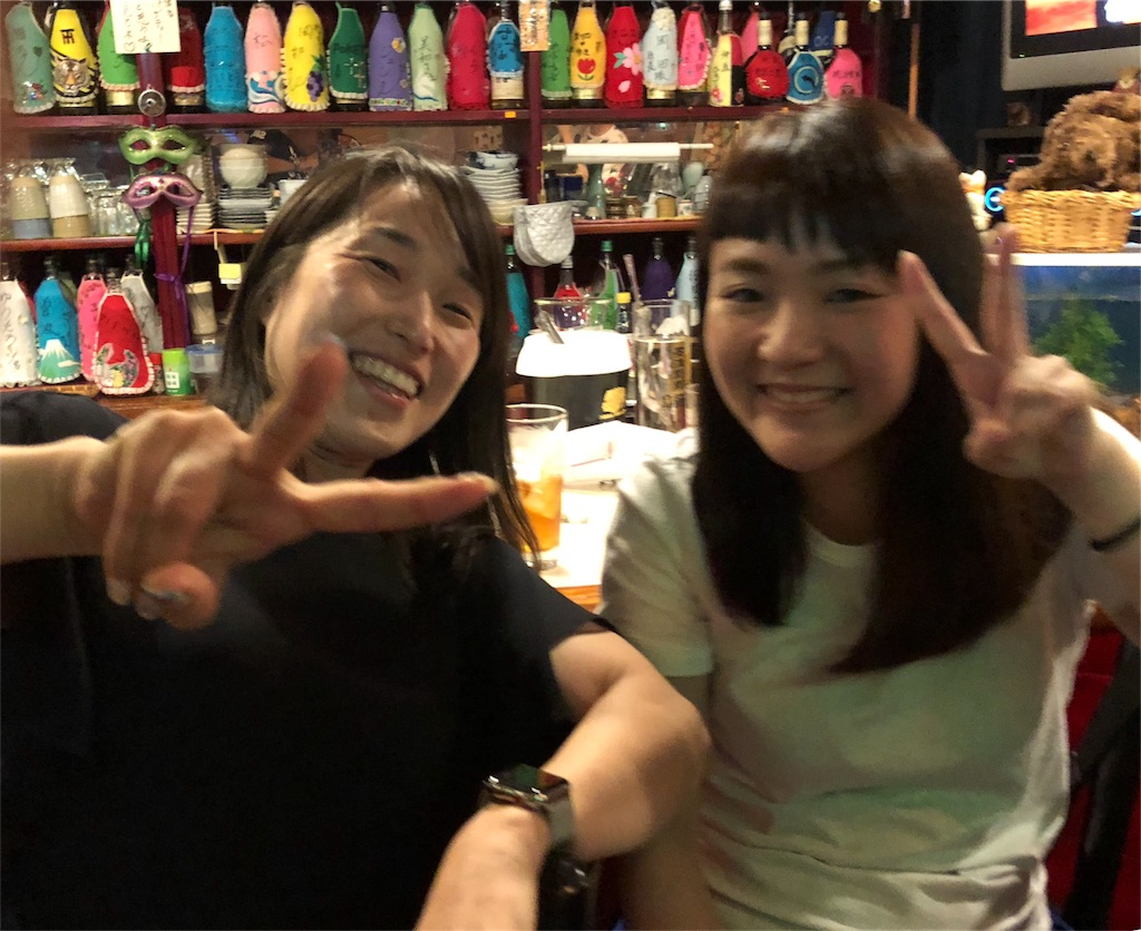 f:id:masanori-kato1972:20180804130926j:image