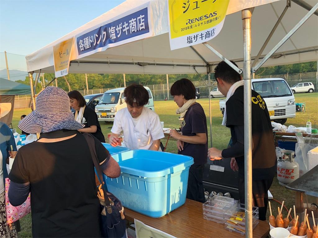 f:id:masanori-kato1972:20180804201345j:image