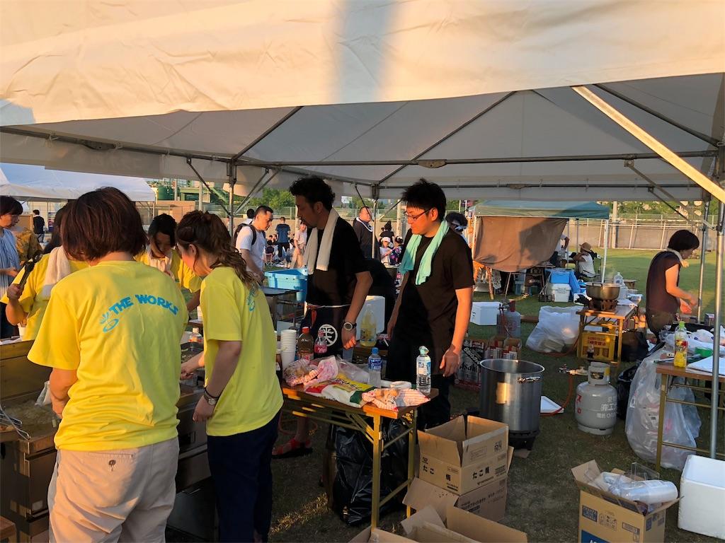 f:id:masanori-kato1972:20180805072210j:image