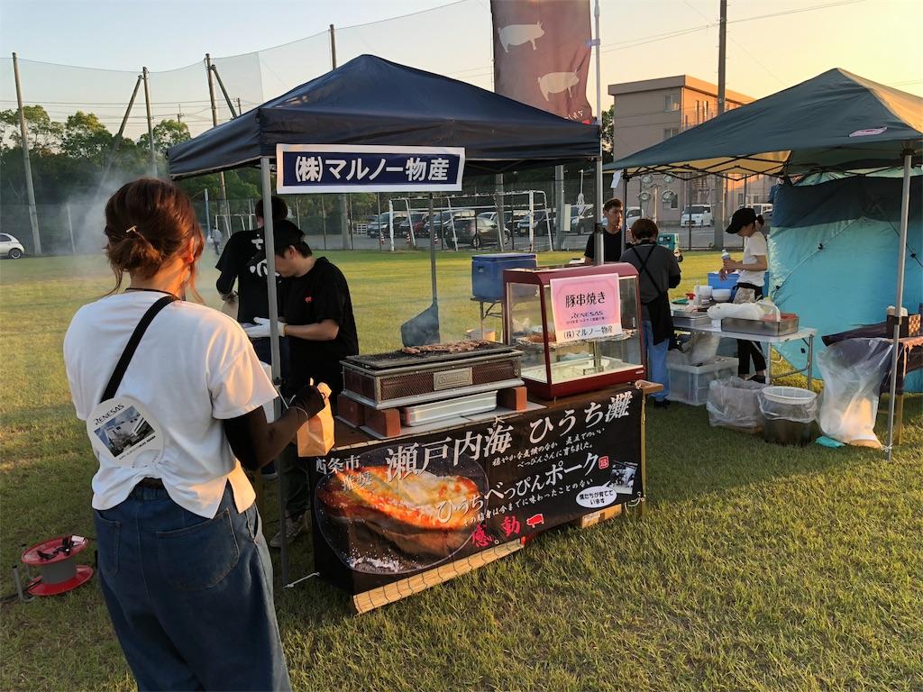 f:id:masanori-kato1972:20180805073900j:image