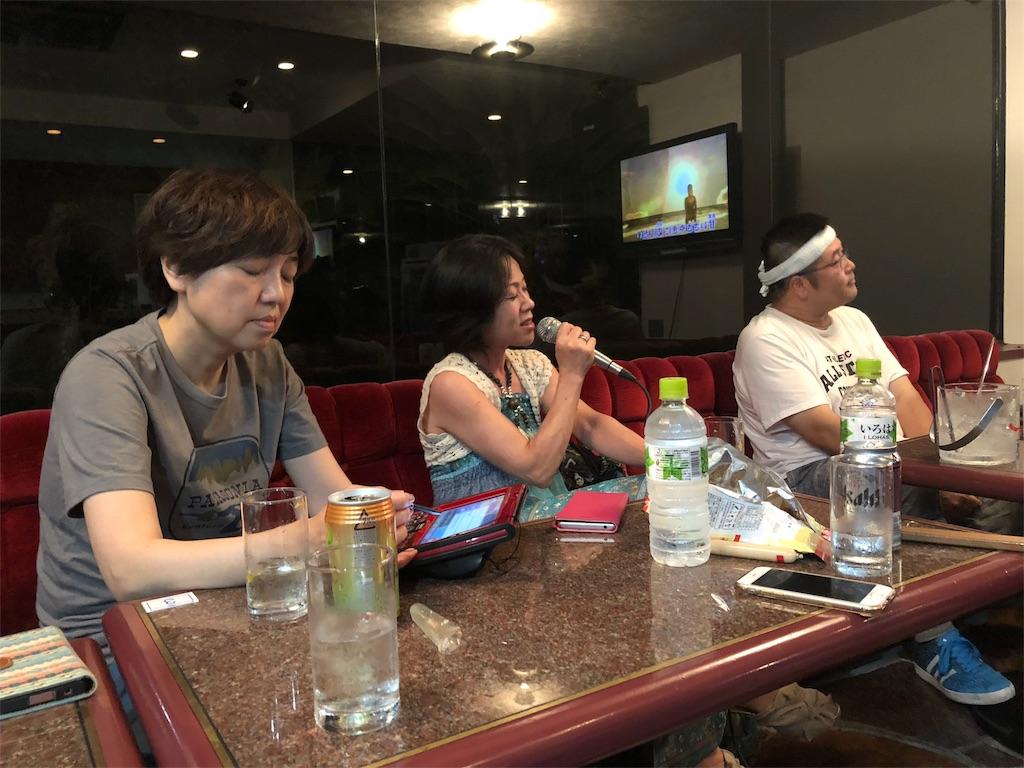f:id:masanori-kato1972:20180805184558j:image